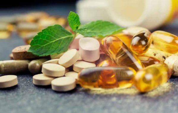 筋肥大に効くサプリメントのおすすめと効果