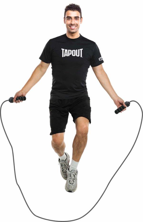 のか 縄跳び 痩せる 縄跳びダイエットで痩せる!メリット・デメリットや効果的なメニューを公開!
