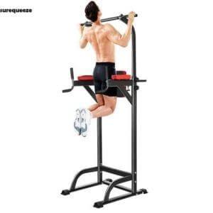 トレーニングマシンのように同じ動作を意識する