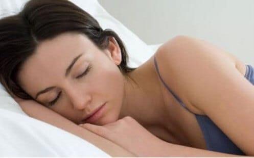 テストステロン値を増やす方法②良質な睡眠を確保する