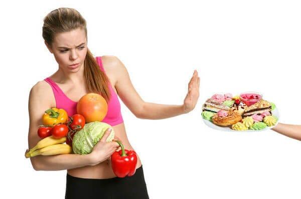 ダイエットに期待できる栄養食材7選