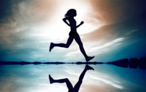 懸垂マシンの筋トレ効果④身体能力の向上
