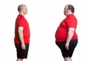 懸垂マシンの筋トレ効果⑤姿勢や血行改善といった健康的なカラダづくり