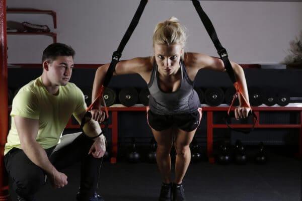 オーバーワークと筋肉痛は違う?