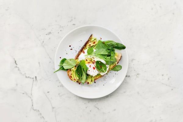 1日1食のメリット①1日全体の摂取カロリーが減る
