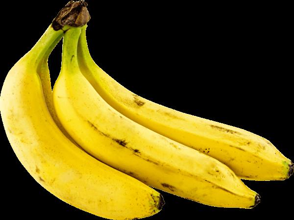 ダイエットにおすすめの夜食④バナナ