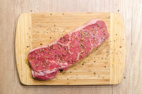 ダイエットに期待できる栄養食材⑥肉