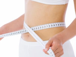カロリー消費効果・ダイエット効果に期待ができる