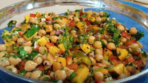 ダイエットに期待できる栄養食材③大豆食品