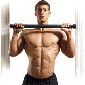 代謝が上がることで太りにくく痩せやすくなる