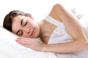トレーニング後は48〜72時間の間、筋肉を十分に休ませるため、安静にする