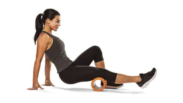 フォームローラーの驚くべき効果!筋膜リリースで腰痛や肩甲骨のケガを防ぐ使い方とおすすめ商品紹介! | STEADY Magazine