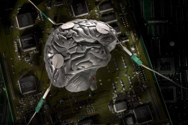 体脂肪を落とすために実践したいこと⑨脳を変える
