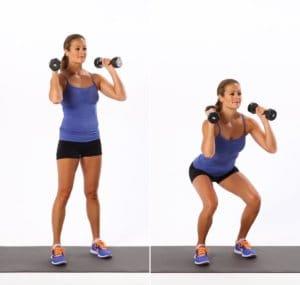 股関節の柔軟性向上