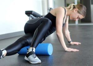 肩関節を痛めないための5つの注意点