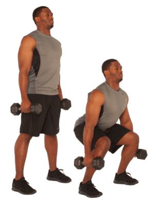 大胸筋の筋肥大に効果的なセット数について