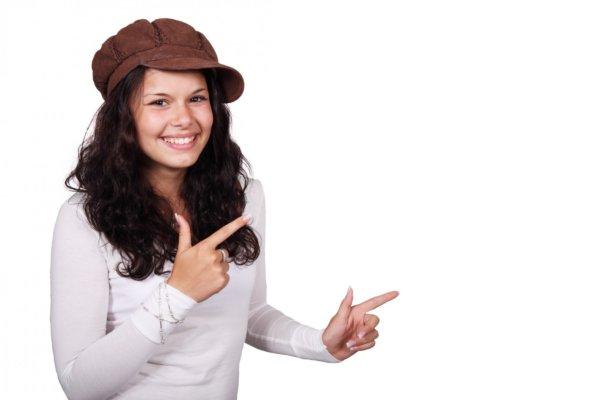 女性が筋トレダイエットをするときの注意点やコツ