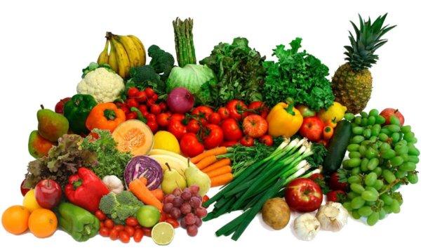 ビタミンB1・カルシウムを積極的に多く摂取しましょう