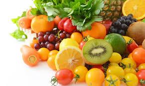 筋肥大のために必要な栄養素④ビタミン