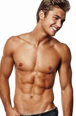 クレアチンの効果②「筋肉量の向上」