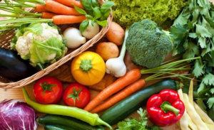 筋肥大のために必要な栄養素をバランスよく摂取しよう