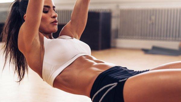 健康的に痩せてダイエットに成功するために