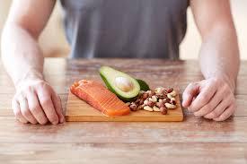 食事の摂取量について
