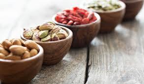 筋肉に必要な栄養素と適切な量について