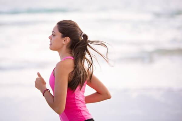 筋トレのメンタルへの効果④健康的な生活リズムで心に余裕ができる