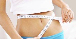 瞬発的な動作のパフォーマンスが高まることで、脂肪燃焼効率の向上に効果がある