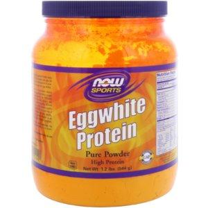 エッグホワイトプロテイン