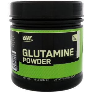 疲労回復に効果のある「グルタミン」を配合