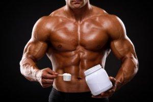 クレアチンを飲むタイミングとクレアチンローディングについて