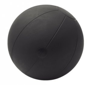 メディシンボールの種類について ゴムタイプのメディシンボール