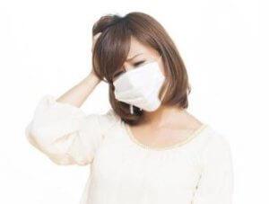 免疫力の向上、肝機能の向上に効果がある