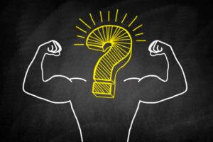 プロテイン(タンパク質)を摂取しない食事制限をしてしまうとどうなるか
