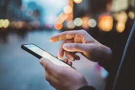 家トレでモチベーションを高める方法②「スマートフォンのリマインダー機能を利用する」