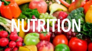 筋肥大のメカニズム②「筋肉の材料となる(栄養)の存在」