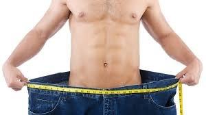 「減量・ダイエット」が目的の場合
