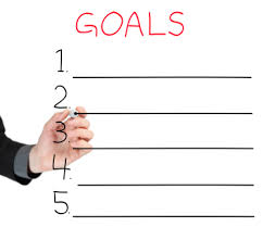 家トレでモチベーションを高める方法⑧「小さな目標をクリアしていく」