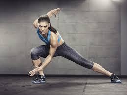 効果的な筋トレを行う上で重要なのは「量よりも質