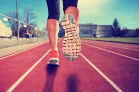 筋肉がつかない理由⑭「有酸素運動に取り組みすぎている」