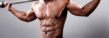 レッグプレスとスクワットの違いと効果①「体幹の関与」