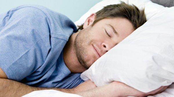 筋肥大のメカニズム④「休息により筋肉は作られていく」