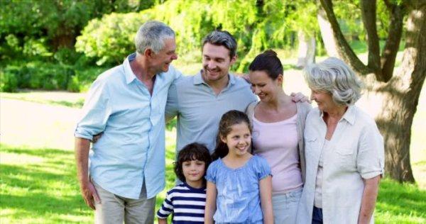 筋トレに年齢は関係ない!高齢者向けの筋トレの効果・回数・マシンの使い方をご紹介!