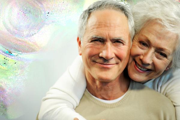 高齢者が筋トレをすることで得られる効果③:糖尿病などの生活習慣病を予防する