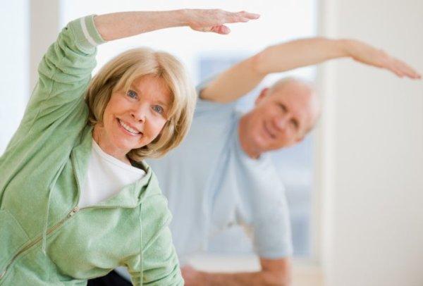 高齢者が筋トレをすることで得られる効果④:認知症を予防する