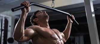 筋肉がつかない理由⑤「筋肉が負荷に慣れてしまっている」