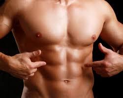 筋力低下が理由の腰痛の直接的原因は「腹筋低下」と「背筋低下」によるもの