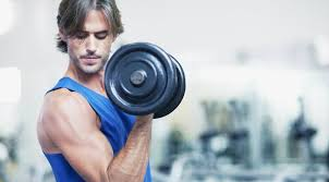 筋肉がつかない理由⑥「筋トレの可動域が狭い」
